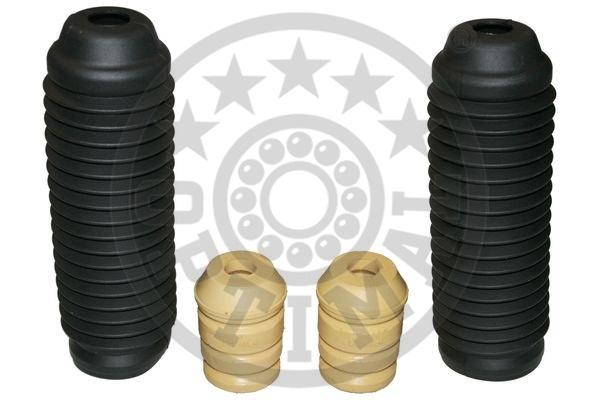 Kit de protection contre la poussière, amortisseur - OPTIMAL - AK-735392