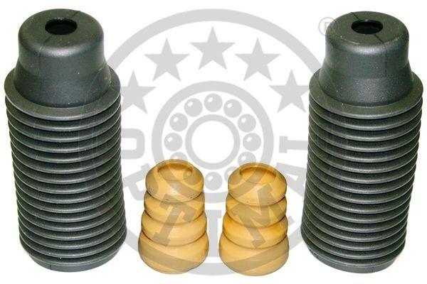 Kit de protection contre la poussière, amortisseur - OPTIMAL - AK-735393
