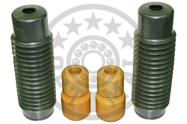 Kit de protection contre la poussière, amortisseur - OPTIMAL - AK-735394