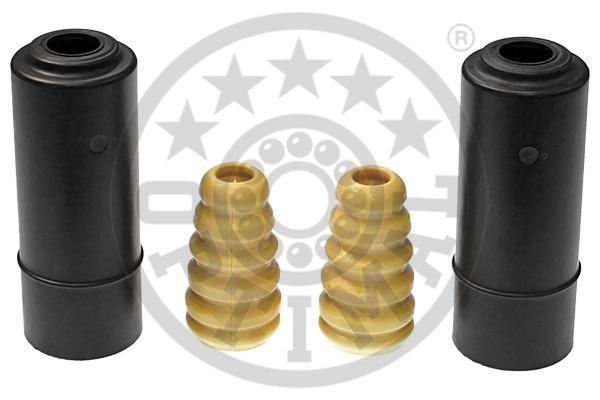 Kit de protection contre la poussière, amortisseur - OPTIMAL - AK-735398