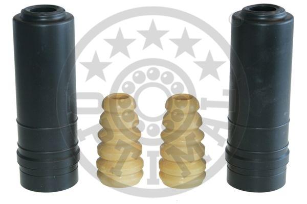 Kit de protection contre la poussière, amortisseur - OPTIMAL - AK-735400