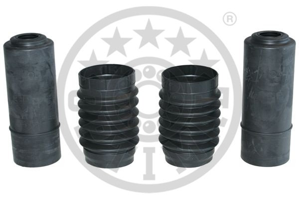 Kit de protection contre la poussière, amortisseur - OPTIMAL - AK-735402