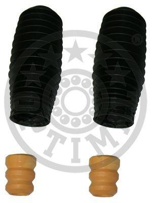 Kit de protection contre la poussière, amortisseur - OPTIMAL - AK-735405