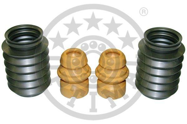 Kit de protection contre la poussière, amortisseur - OPTIMAL - AK-735407