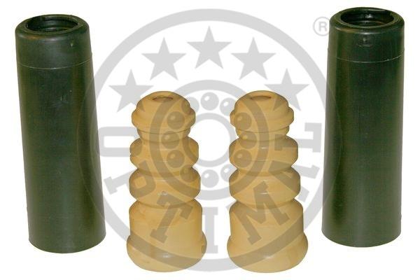 Kit de protection contre la poussière, amortisseur - OPTIMAL - AK-735409