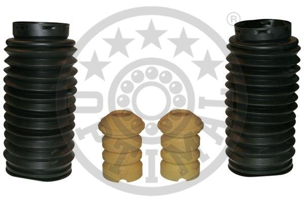 Kit de protection contre la poussière, amortisseur - OPTIMAL - AK-735412