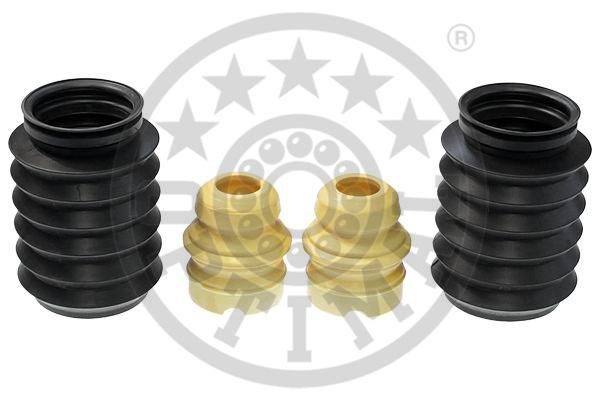 Kit de protection contre la poussière, amortisseur - OPTIMAL - AK-735415