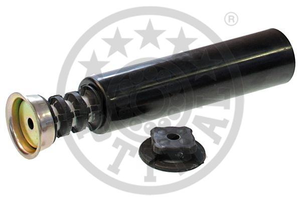 Kit de protection contre la poussière, amortisseur - OPTIMAL - AK-735417
