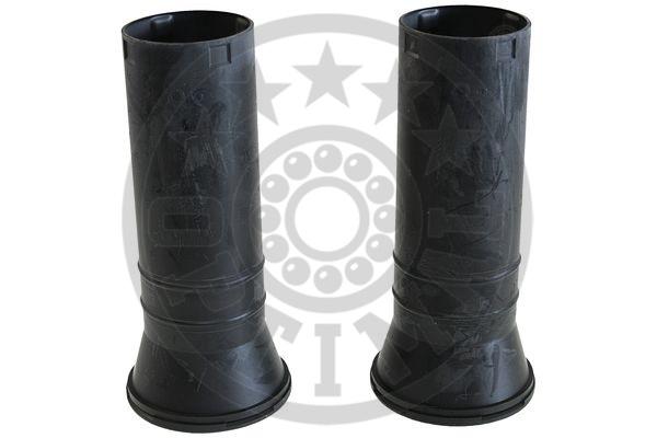 Kit de protection contre la poussière, amortisseur - OPTIMAL - AK-735418