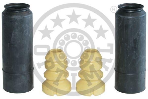 Kit de protection contre la poussière, amortisseur - OPTIMAL - AK-735423
