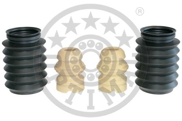 Kit de protection contre la poussière, amortisseur - OPTIMAL - AK-735425