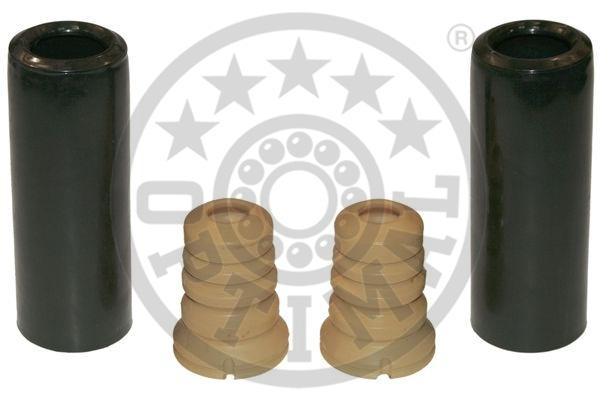 Kit de protection contre la poussière, amortisseur - OPTIMAL - AK-735426