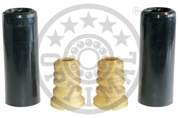 Kit de protection contre la poussière, amortisseur - OPTIMAL - AK-735427