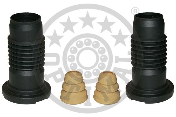 Kit de protection contre la poussière, amortisseur - OPTIMAL - AK-735432