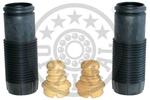Kit de protection contre la poussière, amortisseur - OPTIMAL - AK-735436