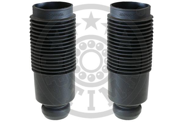 Kit de protection contre la poussière, amortisseur - OPTIMAL - AK-735437