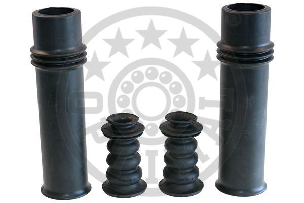 Kit de protection contre la poussière, amortisseur - OPTIMAL - AK-735438