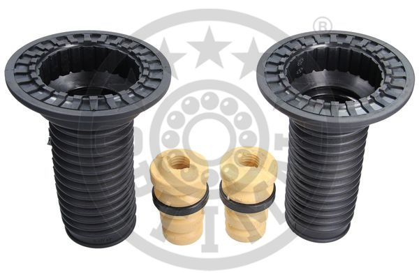 Kit de protection contre la poussière, amortisseur - OPTIMAL - AK-735440