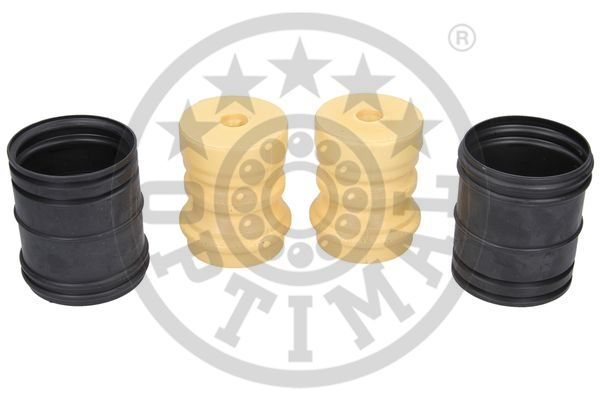 Kit de protection contre la poussière, amortisseur - OPTIMAL - AK-735447