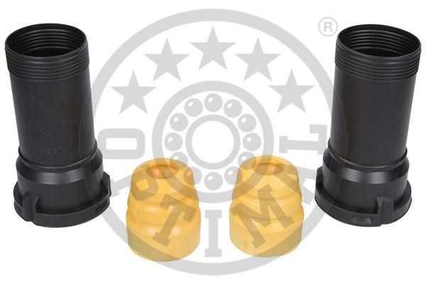 Kit de protection contre la poussière, amortisseur - OPTIMAL - AK-735448