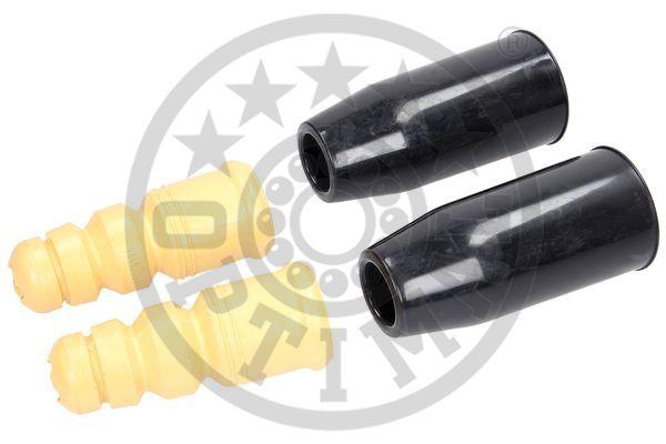 Kit de protection contre la poussière, amortisseur - OPTIMAL - AK-735450