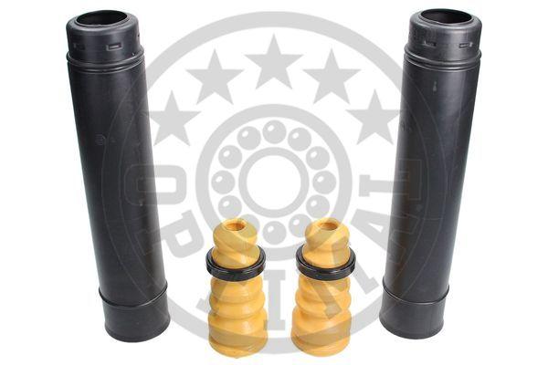 Kit de protection contre la poussière, amortisseur - OPTIMAL - AK-735451