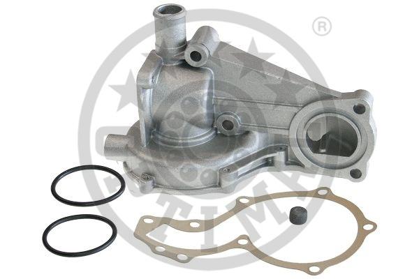 Boîtier, pompe à eau - OPTIMAL - AQ-1001