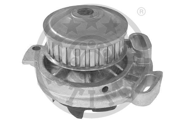 Pompe à eau - OPTIMAL - AQ-1033