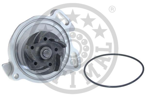 Pompe à eau - OPTIMAL - AQ-1035