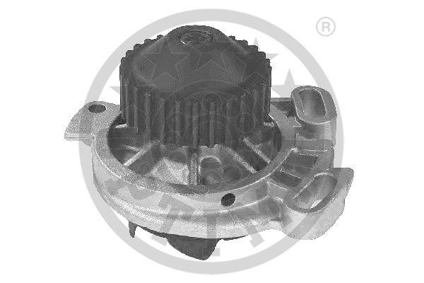Pompe à eau - OPTIMAL - AQ-1038