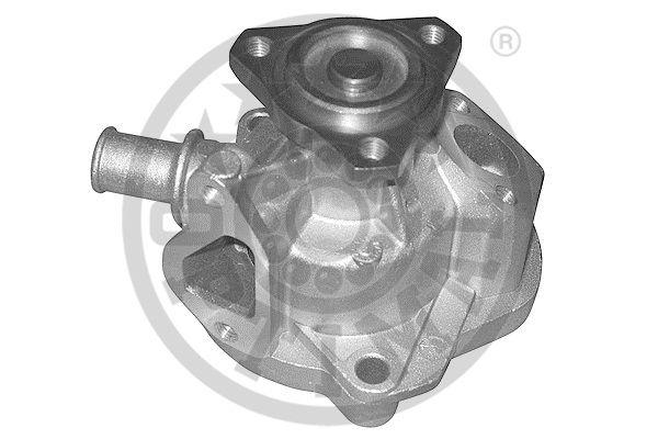 Pompe à eau - OPTIMAL - AQ-1046