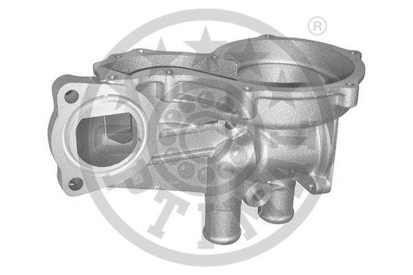 Boîtier, pompe à eau - OPTIMAL - AQ-1053