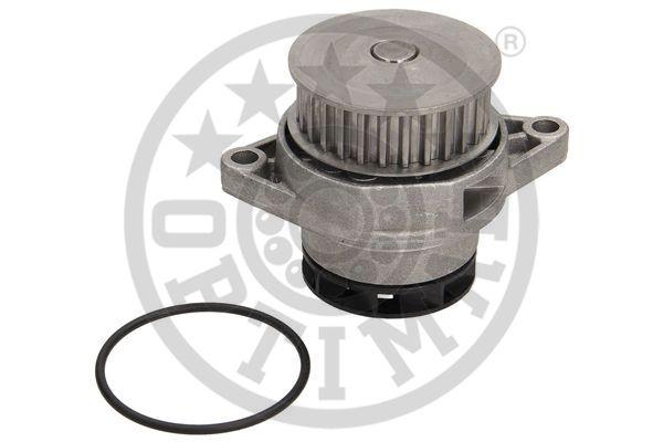 Pompe à eau - OPTIMAL - AQ-1058