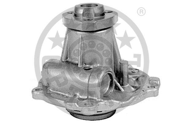 Pompe à eau - OPTIMAL - AQ-1061