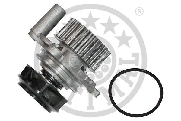 Pompe à eau - OPTIMAL - AQ-1065