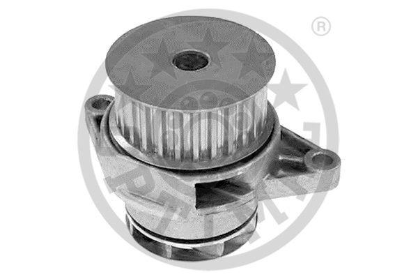 Pompe à eau - OPTIMAL - AQ-1067