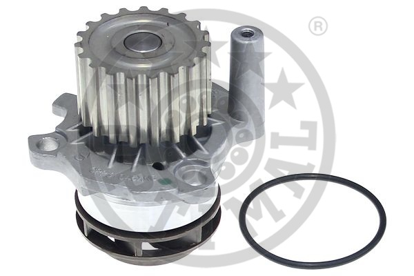 Pompe à eau - OPTIMAL - AQ-1072
