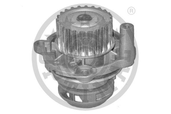 Pompe à eau - OPTIMAL - AQ-1077