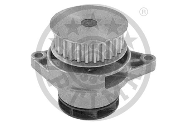 Pompe à eau - OPTIMAL - AQ-1079