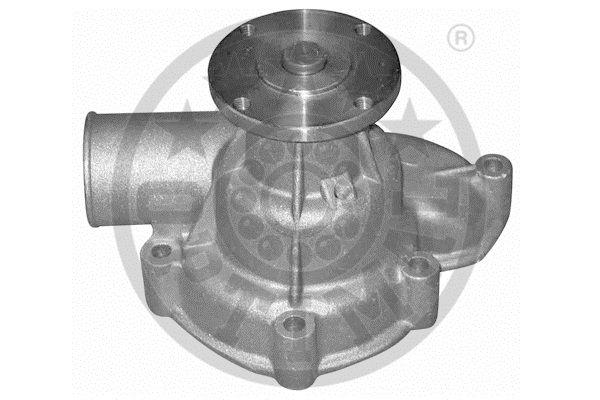 Pompe à eau - OPTIMAL - AQ-1095