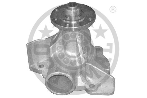 Pompe à eau - OPTIMAL - AQ-1101