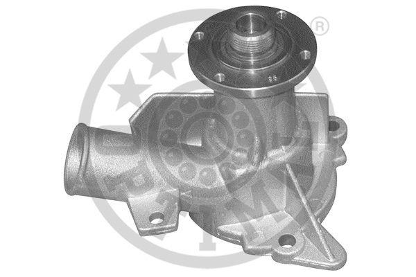 Pompe à eau - OPTIMAL - AQ-1103