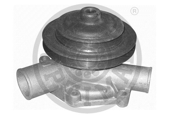 Pompe à eau - OPTIMAL - AQ-1121