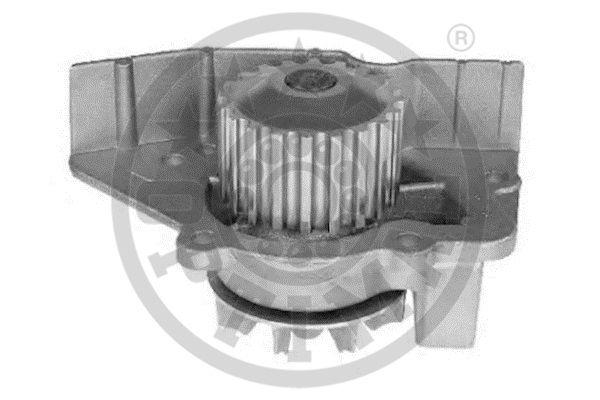 Pompe à eau - OPTIMAL - AQ-1134