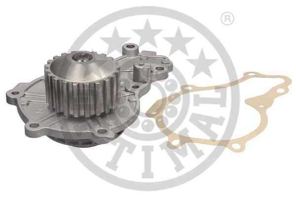 Pompe à eau - OPTIMAL - AQ-1139