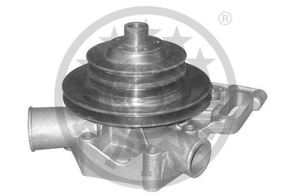 Pompe à eau - OPTIMAL - AQ-1143