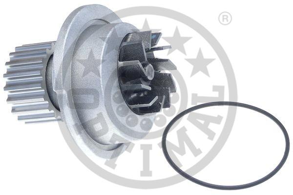 Pompe à eau - OPTIMAL - AQ-1154