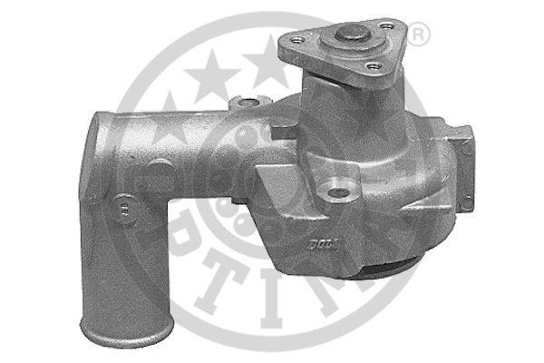 Pompe à eau - OPTIMAL - AQ-1161