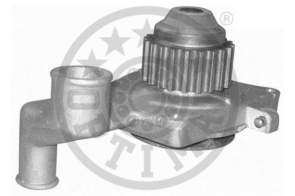 Pompe à eau - OPTIMAL - AQ-1162