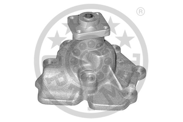 Pompe à eau - OPTIMAL - AQ-1168